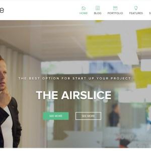 Airslice 1