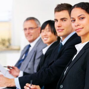 diverse-business-team