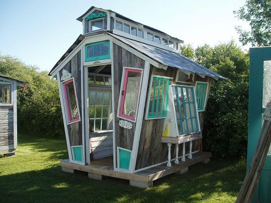 whimsical greenhouse most popular pins