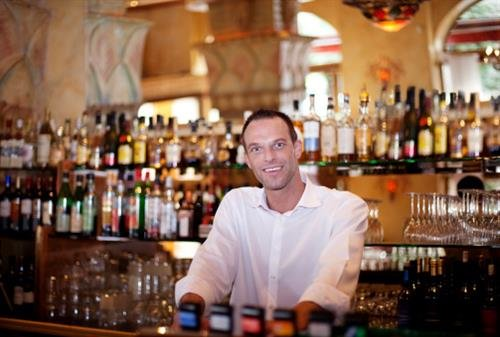 How to Become a Bar Manager Web College Search