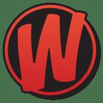Webcomics-dot-com_red_W