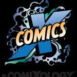 comixology_logo