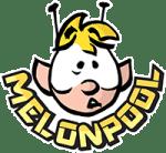 Melonpool-logo