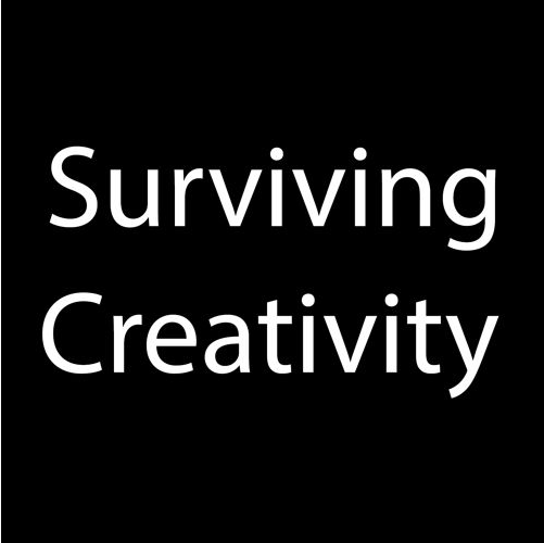 Surviving Creativity