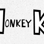 cmkf_webcomics_com_header
