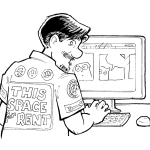 advertising_WebHand