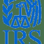 IRS-logo_transparent