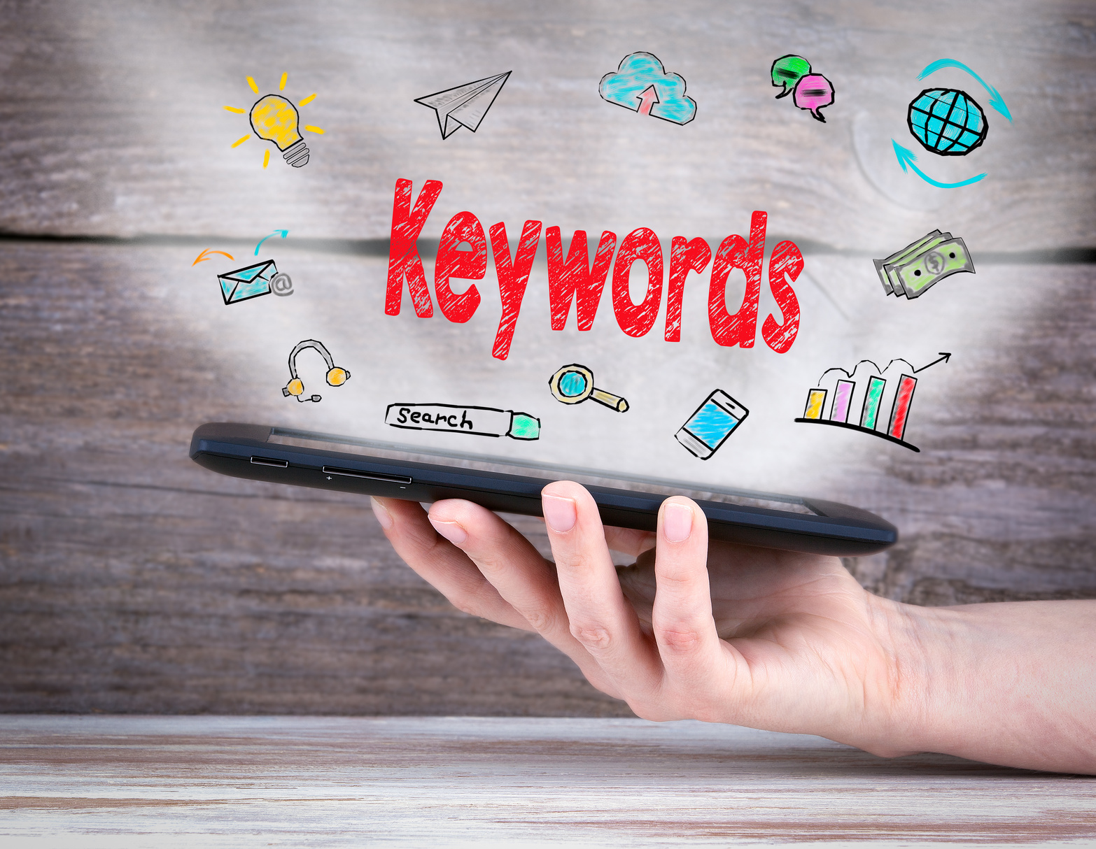 Keyword How To Crush Seo With Dynamic Keyword Insertion Webconfs