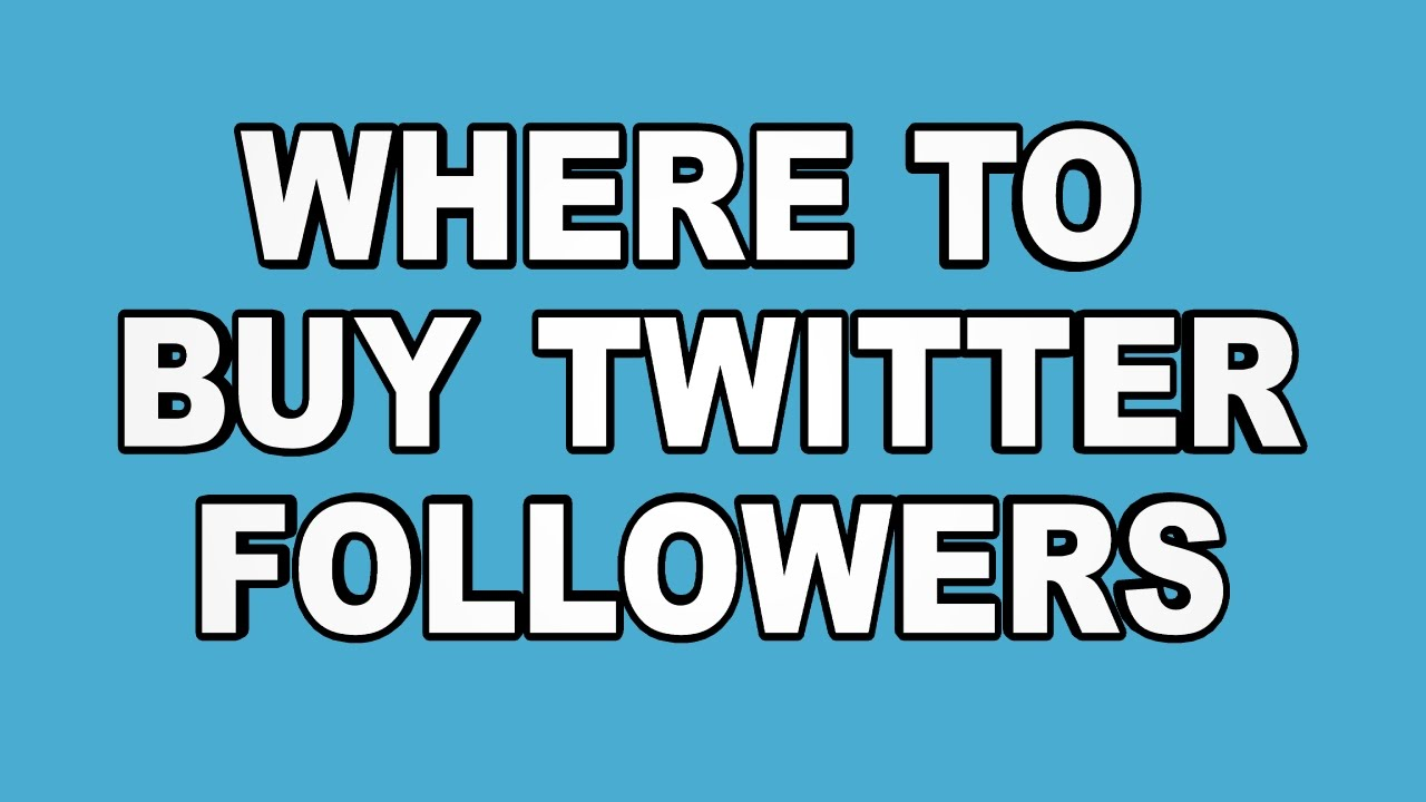 Usa Buy Buy Twitter Followers Usa America Webcore Nigeria