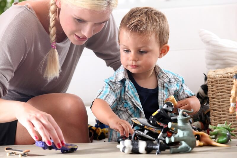 Top 7 Free Online Babysitting Courses