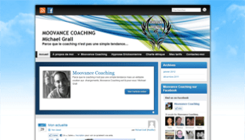capture_moovancecoaching_350x200