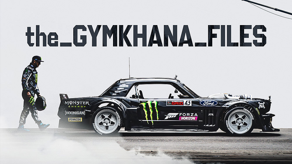 Images For Cars Wallpaper Hoonigan Racing Home