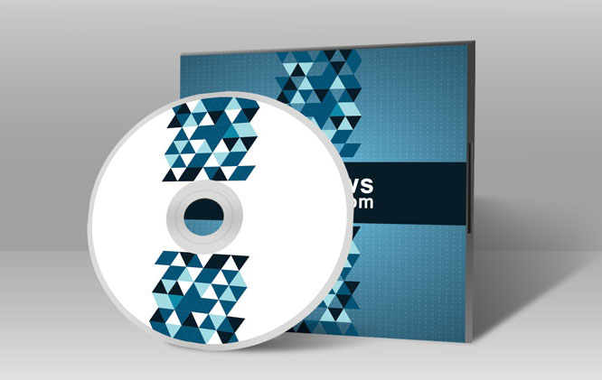 80+ Best Templates of CD DVD Covers (PSD) Free  Premium Download - cd label templates