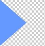 CSS arrows sass mixin -webdesigncolors.com