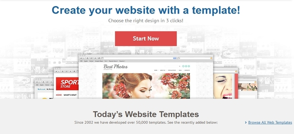 Funky Html5 Template Tag Motif - Resume Template - html5 template tag