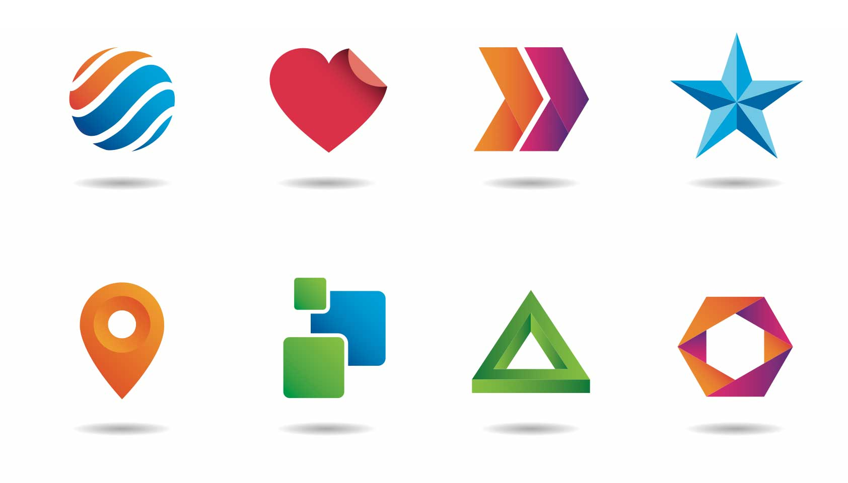 Logo Design Software Free Download Full Version Free How To Create A Professional Logo Webdesigner Depot
