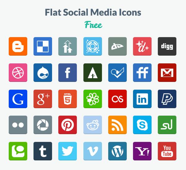 icon free pour cv