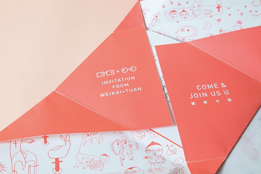 1-KaiTuan-wedding-invitation-card