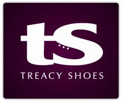 treacy_shoes