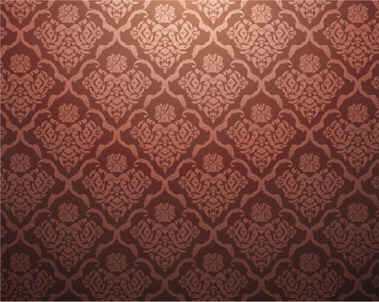 200+ Seamless Patterns Perfect for Website Backgrounds