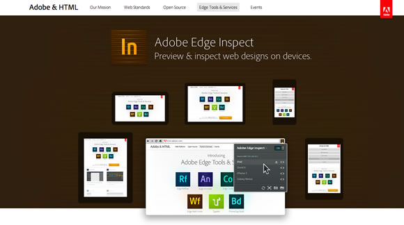 12 Helpful Tools for Responsive Web Design