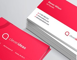 ten-business-card-psd-preview