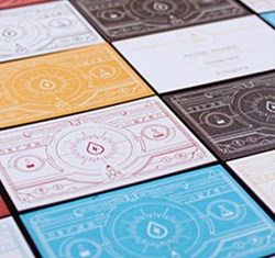featured-creative-business-cards