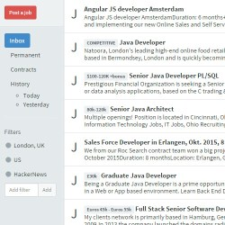 00-featured-angjobs-homepage-list
