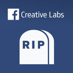 Facebook-Creative-Labs