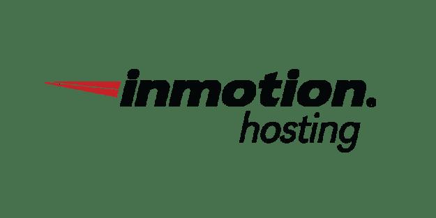 imh_vector_logo_r