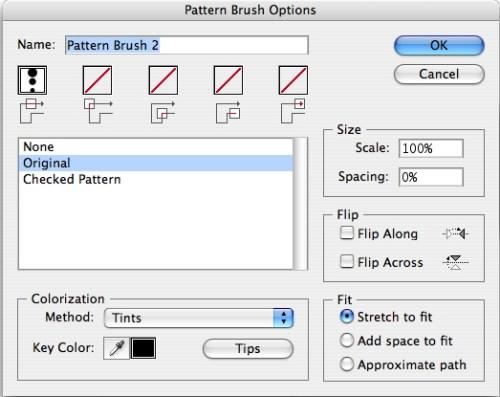 add_pattern_options