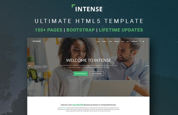 intense-ultimate-html5-template