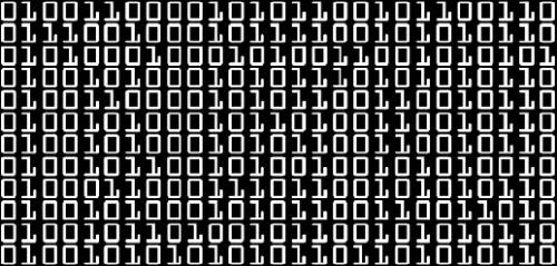 Seamless Coding