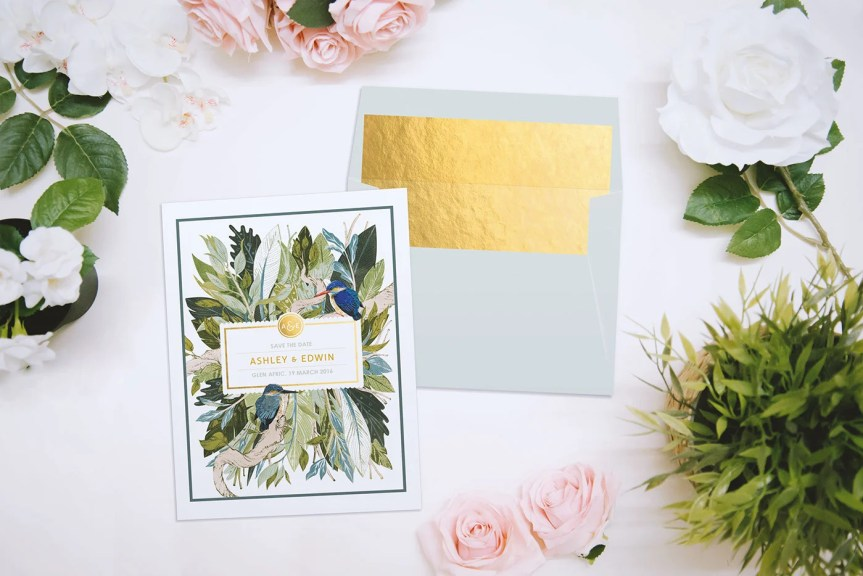 wedding-stationary