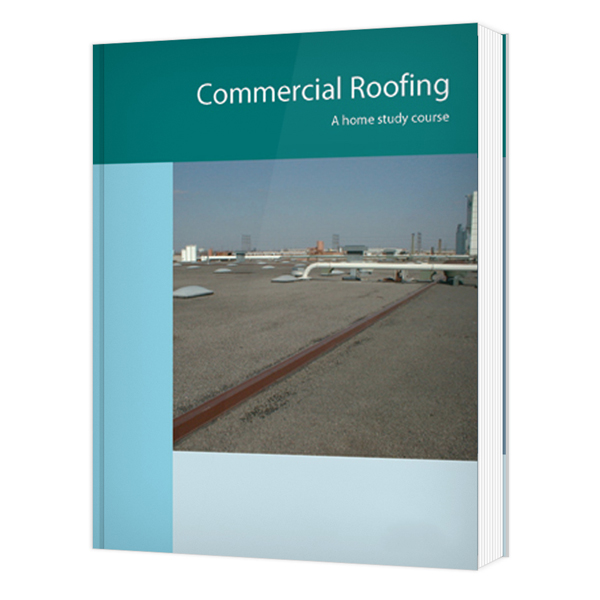 CONED-comm-roofing