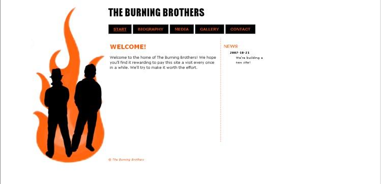 theburningbrothers_com