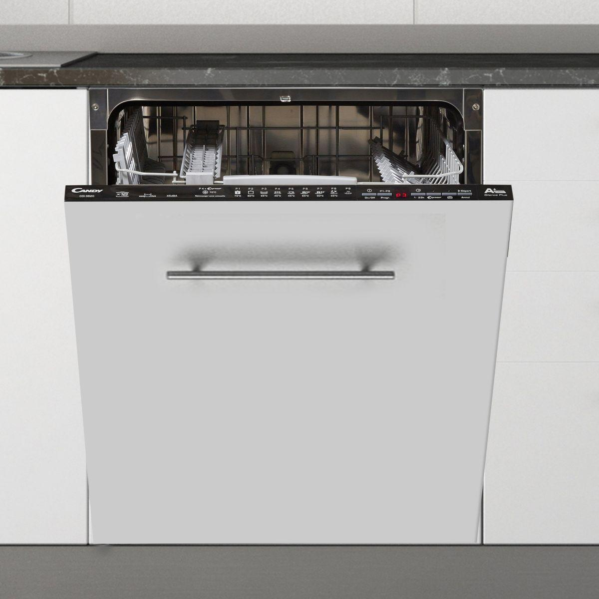 Machine A Laver Integrable Machine A Laver Integrable Awesome Hotpoint Lave Linge