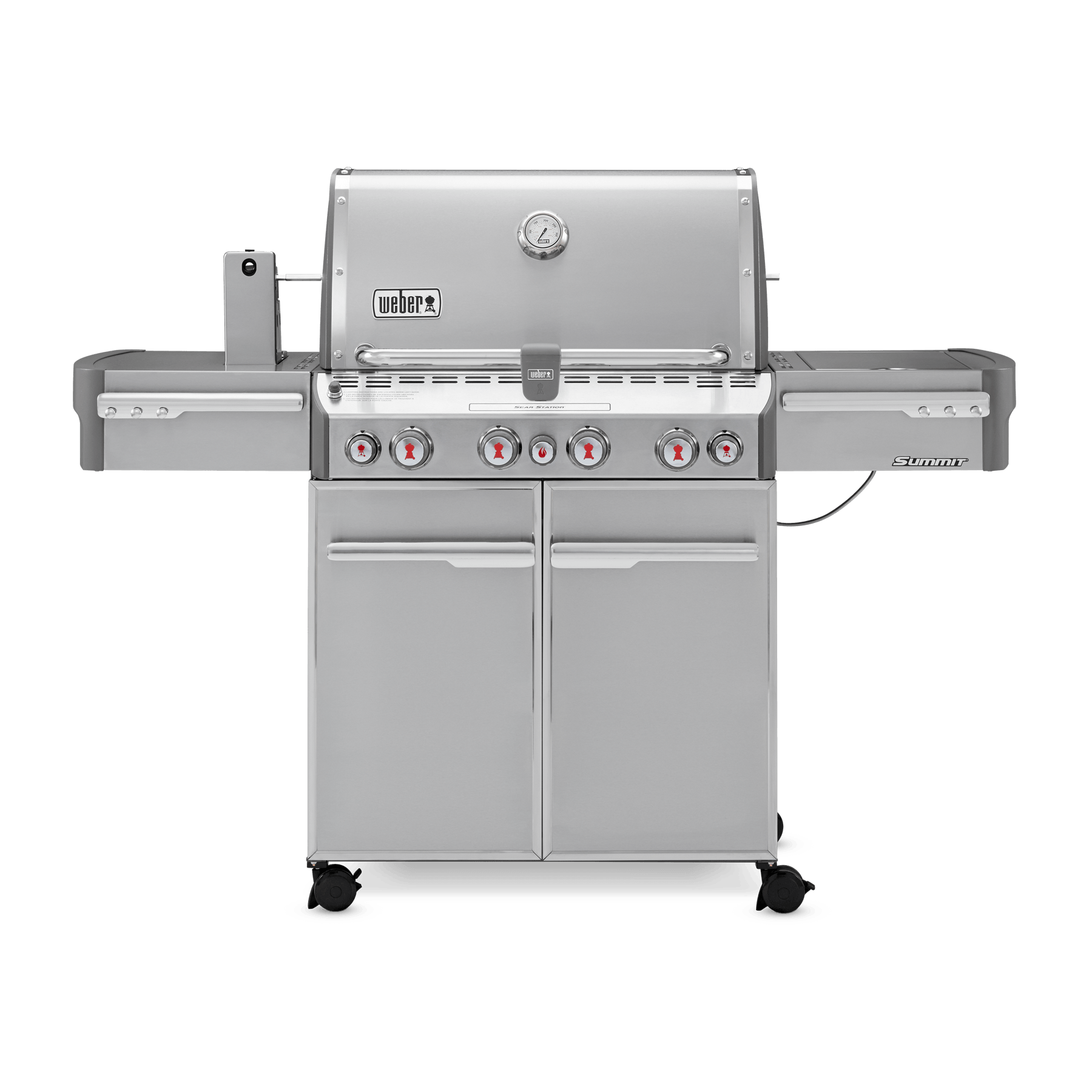 Segmüller Küche Weber Grill Weber Outdoor Küche Sustainapod Elston Outdoor Kitchen