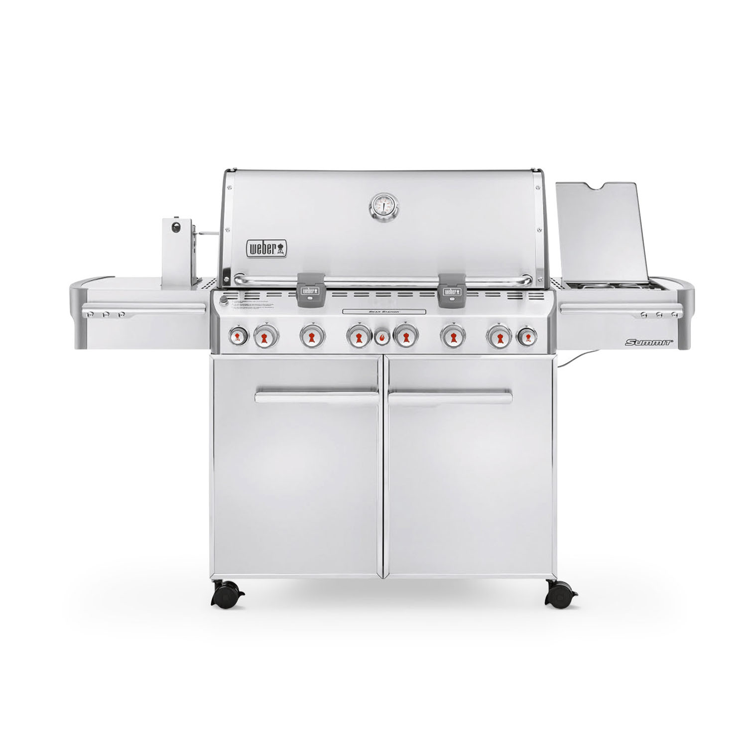 Weber Grills Canada Weber Grills Canada Upcomingcarshq