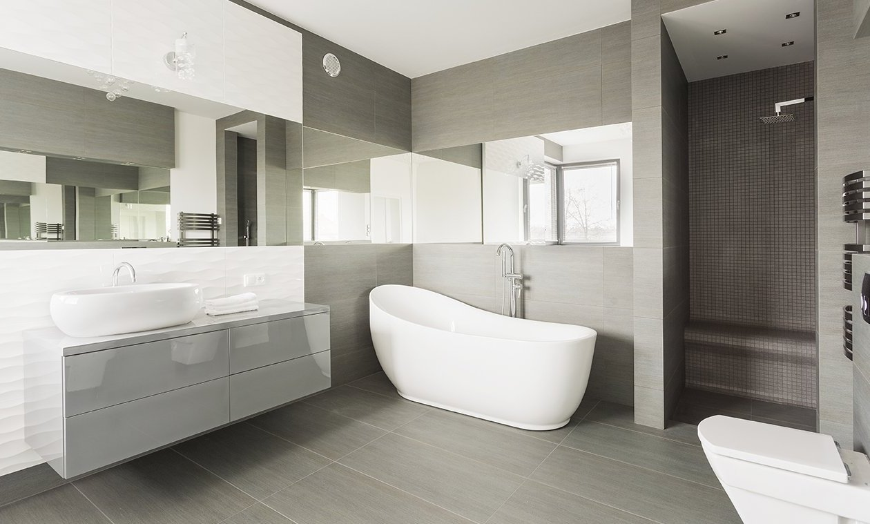 Small Renovations Melbourne Small Bathroom Renovations Melbourne Blogs Pictures And More