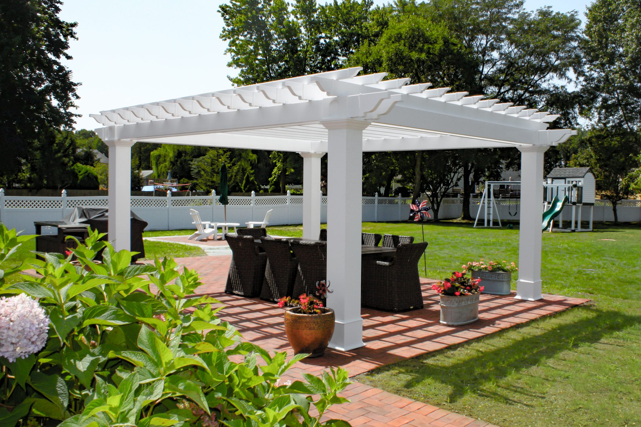 Gazebo Adelaide Business Directory Products Articles Companies
