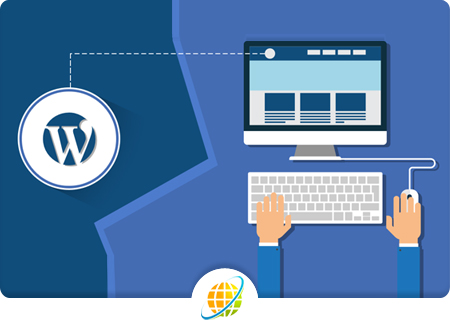 Hire WordPress Developer in Bangalore WordPress Development experts - Developer
