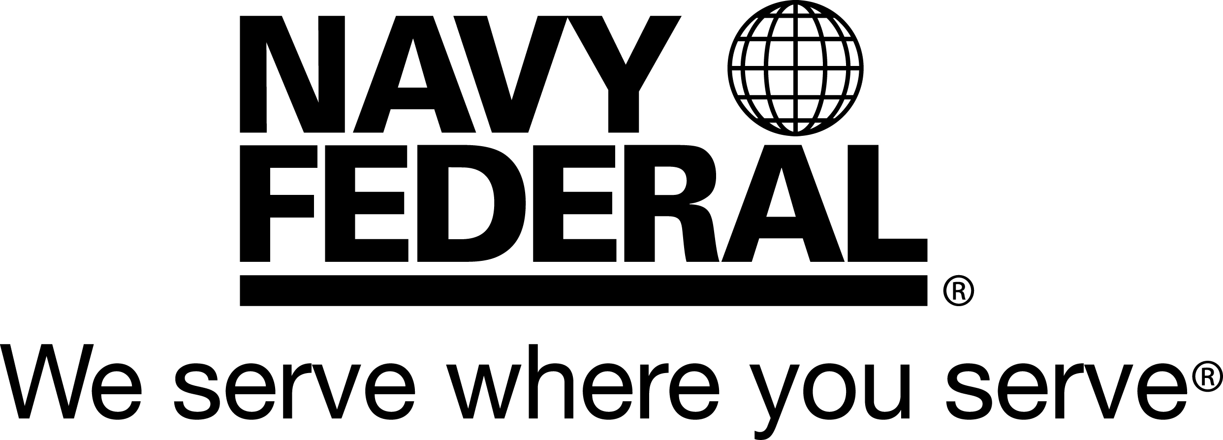 wiring money navy federal