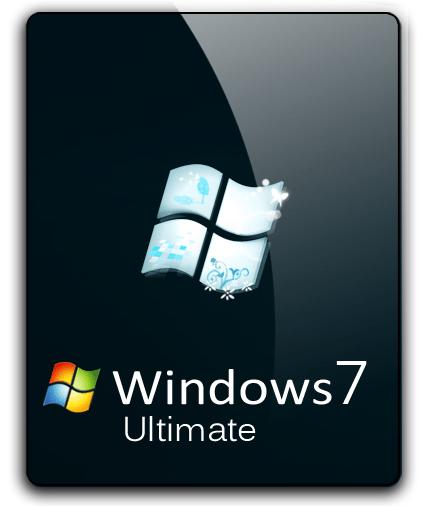 windows 7 32 bit magyar letöltés torrentel