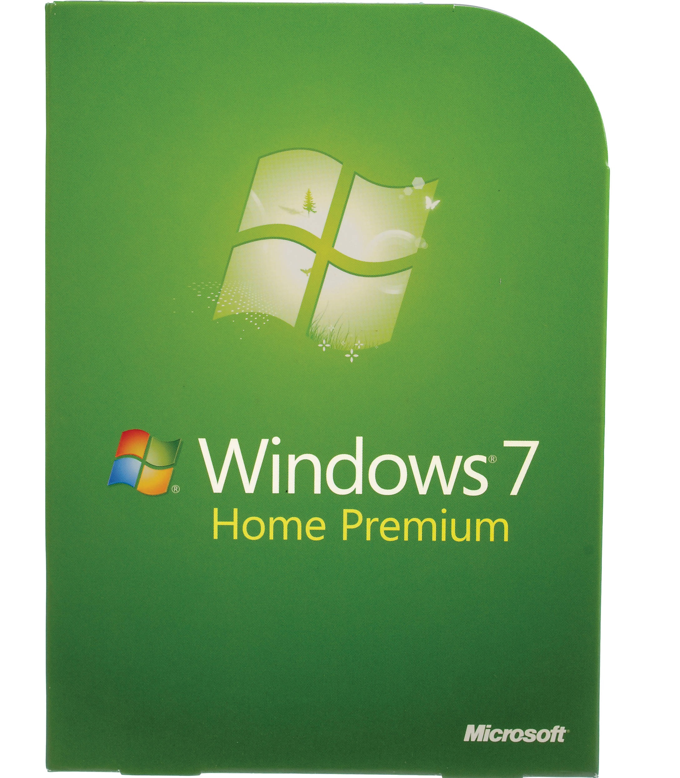 ???7??? Windows 7 Home Premium Genuine Iso Download Webforpc