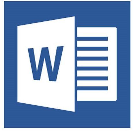 Microsoft Word Latest 160 Free Download - WebForPC