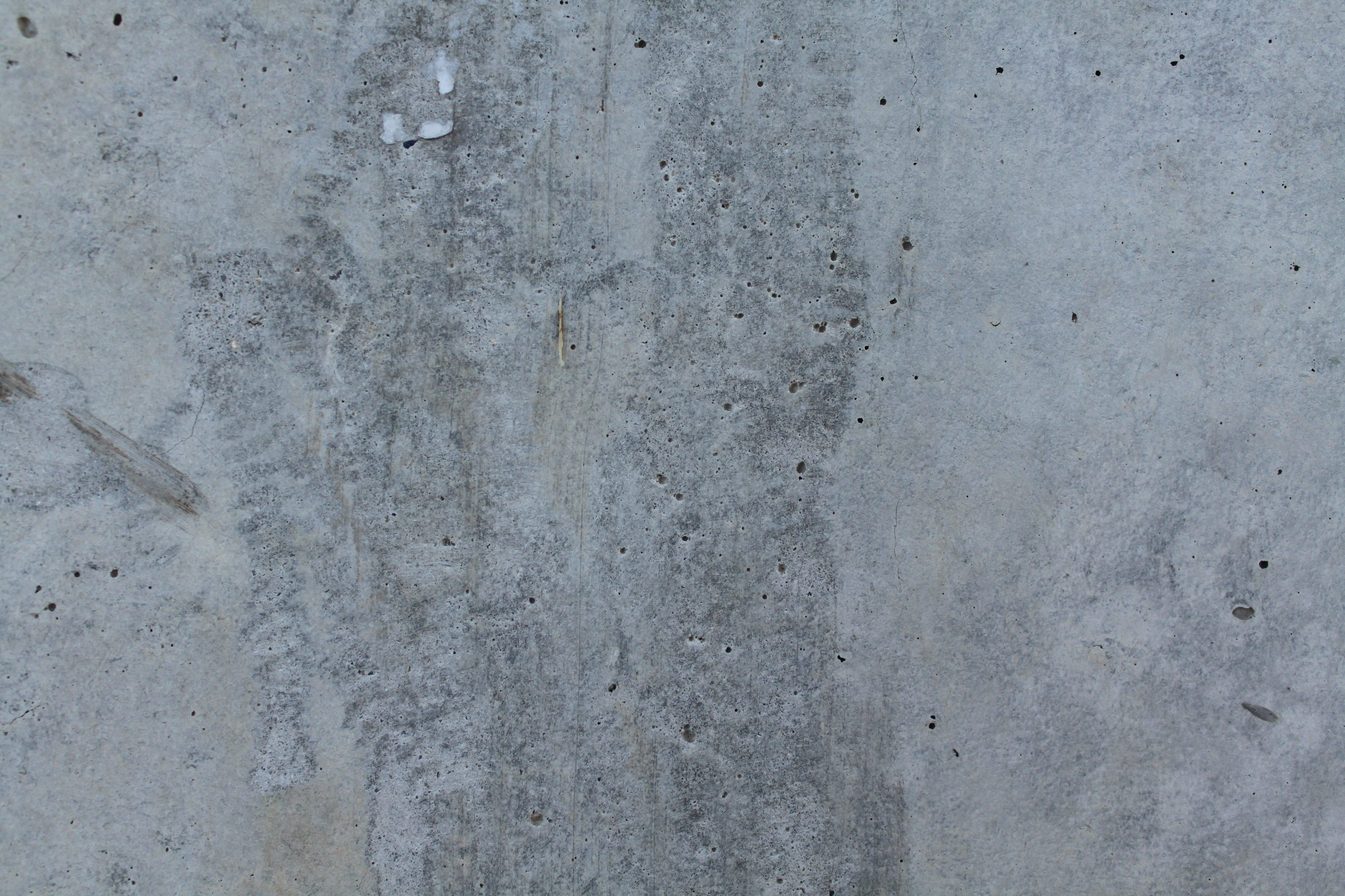 Texture Walls Design 7 Free Hq Concrete Wall Textures Downloadable
