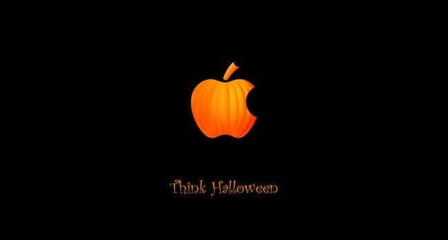 Halloween Desktop Wallpaper Hd 22 Fondos De Pantalla Halloween Wallpapers Blog
