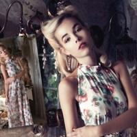 25 Increíbles Tutoriales con efectos para fotos en Photoshop