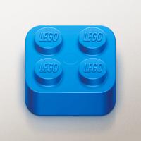 lego-750x562